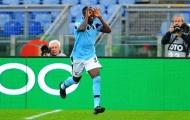 Sao trẻ quyết tâm rời Liverpool có bàn thắng đầu tiên ở Serie A