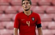 Đàn em Ronaldo không hối hận khi gia nhập CLB Vũ Hán giữa tâm dịch