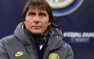 'Giờ đây Conte sẽ còn thú tính hơn trước'