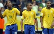 Xin hãy đừng là Neymar của ngày hôm qua!