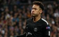Neymar sẽ gia nhập Real Madrid với 2 điều kiện, gồm cả Ronaldo