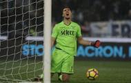 Liverpool bất ngờ chuyển hướng sang mục tiêu 40 triệu euro