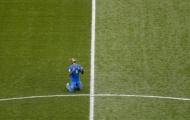 Vì sao Neymar bật khóc sau trận thắng Costa Rica?