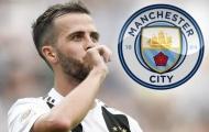 Tức điên vụ Jorginho, Man City quyết chi 100 triệu euro cho siêu tiền vệ