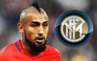 NÓNG: Đồng ý các thoả thuận với Inter, sao Bayern đếm ngày trở về Serie A