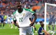 NÓNG: Barcelona sẽ ký hợp đồng với 'kỷ lục gia' Châu Phi trong vài giờ tới