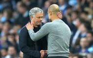Kịch bản nào sẽ đến với thành Manchester tại Champions League mùa tới?