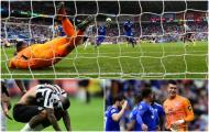Thánh 'penalty' Đông Nam Á tiếp tục gây sốt tại Premier League
