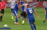 Lập kỷ lục tồi tệ, người của Chelsea bị CĐV Newcastle 'ném đá không thương tiếc'