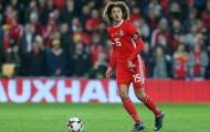 5 điều đọng lại sau trận Đan Mạch 2-0 xứ Wales: 'Mỏ neo' bị tuột!