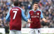 TOP 5 điều khó quên tại Premier League: Đôi cánh 'thiên thần'!