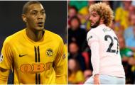3 điều đặc biệt quan trọng Man Utd cần lưu ý trước trận gặp Young Boys