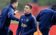 Biến căng: Mourinho sẽ không để Sanchez ra sân một lần nữa nếu...