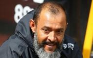 5 ứng viên tiềm năng thay thế Jose Mourinho: Bất ngờ từ Wolves?