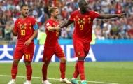 Nóng! Chelsea muốn giúp Hazard tái ngộ đồng đội trên tuyển Bỉ