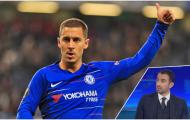 Chuyên gia tiết lộ sự thật phũ phàng về thương vụ Hazard