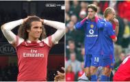 Welbeck gập cổ chân, sao Arsenal tái hiện ám ảnh kinh hoàng vụ Smith