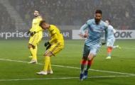 Giroud lập công, Sarri khẳng định điều này chắc như 'đinh đóng cột'