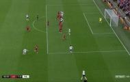 Liverpool gặp may, bàn thắng của Fulham hợp lệ trước khi Salah mở tỷ số?