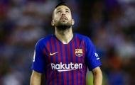Man Utd chú ý! Barca đang lên kế hoạch giữ chân sao 133 triệu bảng