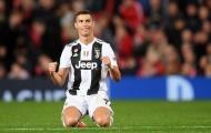 'Làm sao mà Real Madrid lại bán Ronaldo với giá 100 triệu euro?'