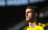 Nóng! Tránh đêm dài lắm mộng, Chelsea tung 70 triệu bảng mua sao bự Dortmund