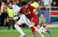 'Liverpool là hình mẫu lý tưởng cho chúng tôi'