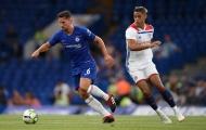 Ranieri lấp lửng về việc giải thoát 'sao xịt' Chelsea