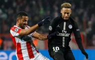 'Tôi đang làm rất nhiều việc để đưa Neymar trở lại Barca'