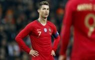 Xong! Ronaldo xác nhận sẽ trở lại Bồ Đào Nha trong năm 2019