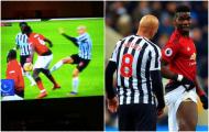 Phát hiện điều khủng khiếp sau trận, Fan Man Utd 'giày xéo' 1 cái tên