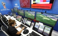 Nóng! V.League chuẩn bị áp dụng công nghệ VAR vào mùa giải mới