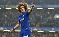 Nóng! Chelsea đã có bản hợp đồng cuối cùng trong tháng Giêng?