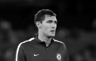 Mặc sao tha thiết ở lại, Chelsea muốn 6 triệu bảng trong hôm nay