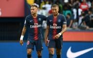 Đấu Man Utd, Mbappe nói 1 điều thẳng thắn về Neymar