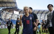 Messi Thái: Tôi đã sẵn sàng chơi bóng tại Châu Âu