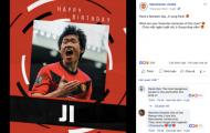 Fan Man Utd chỉ ra người Triều Tiên nguy hiểm nhất thế giới sau Kim Jong Un