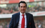'Đúng vậy! Chúng tôi đã gặp nhiều vấn đề với Emery tại Arsenal'
