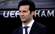 Xong! Chưa đầy 24h sau thảm hoạ, Real Madrid ra phán quyết về Solari!
