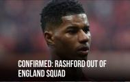 Man Utd tiếp tục đón nhận cú sốc, trụ cột thứ 5 bị ĐTQG trả về