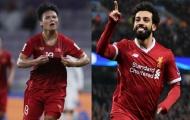 XONG! Liverpool báo tin buồn cho người hâm mộ Việt Nam