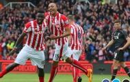 'Chúng tôi dẫn trước Liverpool 5 bàn, chẳng ai nói gì mà chỉ cười'