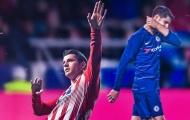 Chelsea đang lãng phí 70.6 triệu bảng?