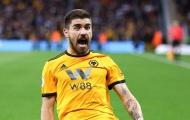 Arsenal giúp Wolves lần đầu làm điều này ở Premier League