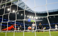 Ajax lần đầu làm được điều này trong lịch sử