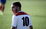 Man Utd bất ngờ đột kích Ligue 1, chú ý sao trẻ lạ hoắc