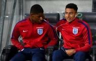 Roy Keane: 2 cầu thủ Man Utd cần cảm thấy xấu hổ khi nhìn vào De Ligt