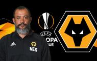 CHÍNH THỨC: Man City giúp 1 đội bóng Anh dự Europa League
