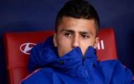 Dùng bao tải tiền, Man Utd quyết biến 'tiểu Busquets' thành thương vụ Sanchez