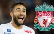 Lyon đã 'hờn trách và thả thính' Liverpool vụ Fekir như thế nào?